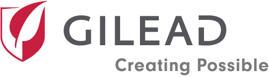 sacl_gild_gilead_science_logo_with_text.jpeg