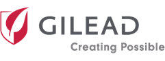 Gilead Creating Possible