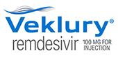 VEKLURY®