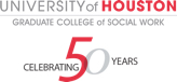 University of Houston Graduate College of Social Work